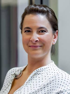 Tóth Claudia