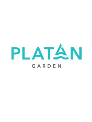 Platán Garden Értékesítés