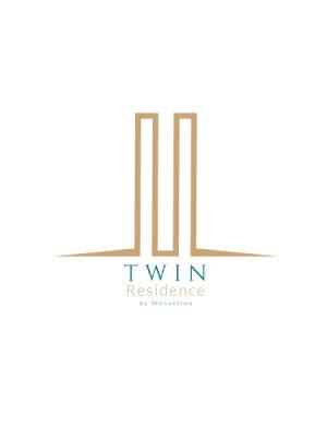 Twin Residence