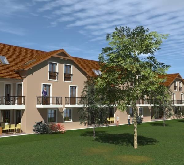 Miravel Residence