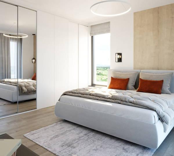 Napfény Resort Balatonlelle